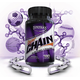 Syntrax Super Chain 180 капс (BCAA)