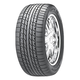 Hankook Летние Hankook Ventus AS RH07 275/60 R18 113H