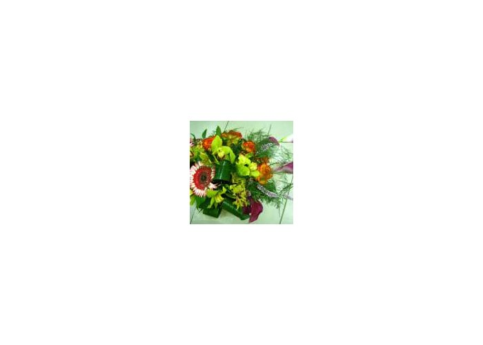 Брянск доставка цветов и подарков