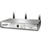 Устройство 01-SSC-8755 SonicWALL TZ 210 Wireless-N