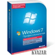Windows 7 Pro 32-bit RU DVD OEM