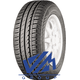 Continental EcoContact3  195/65R15 91H