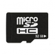Micro SD 32Gb A-DATA Class 4 c адаптером SD