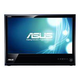 Монитор Asus MS238H glossy-black 16:9 FullHD (2ms GTG) HDMI 10M:1 250cd