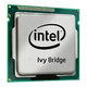 Процессор Intel Core i5-3570K 3400/6M S1155 (oem) SR0PM