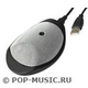 Микрофон FORCE USB-700
