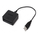 Sony Memory Card Adapter PS3 - CECHZM1E: SCEE