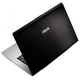 "Asus N76VZ T1010V (Core i7 3610QM 2300Mhz/6144Mb DDR3/1Tb/DVD-Super Multi/17.3""/1920x1080 (Full HD)/GeForce GT650M 2048Mb/Wi-Fi/bt/Windows 7 Home Premium) [90NAJC554L1373VG15VY]"