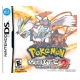 Pokemon White Version 2 (DC)