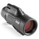 Bushnell Legend Ultra HD 10x42