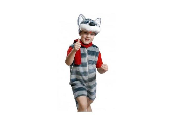 Костюм кота для мальчика фото быстро