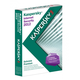 Kaspersky Internet Security 2012 (Лицензия на 1 год, 5 ПК) (BOX)