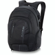 Рюкзаки DAKINE SECTION WET/DRY 40L BLACK