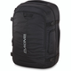 Сумки DAKINE IN FLIGHT 55L BLACK