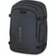 Сумки DAKINE IN FLIGHT 55L BLACK STRIPES