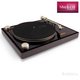 TDK Belt Drive Turntable