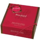 "Конфеты ""Bouchard Belgian"" chocolate 250г"