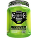 Musclepharm MMA Elite Series Recover 560 гр (Аминокислотные комплексы)