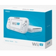 Nintendo Wii U 8GB Basic Pack - White (белая)