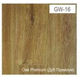 Ламинат:Floor Step:Коллекция Gloss Wood:Ламинат Floor Step Gloss Wood Дуб Премиум