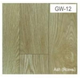 Ламинат:Floor Step:Коллекция Gloss Wood:Ламинат Floor Step Gloss Wood Ясень