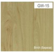 Ламинат:Floor Step:Коллекция Gloss Wood:Ламинат Floor Step Gloss Wood Берёза