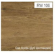 Ламинат:Floor Step:Коллекция Real Wood:Ламинат Floor Step Real Wood Дуб Шотландия