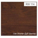 Ламинат:Floor Step:Коллекция Real Wood:Ламинат Floor Step Real Wood Дуб Шантар