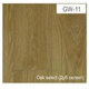 Ламинат:Floor Step:Коллекция Gloss Wood:Ламинат Floor Step Gloss Wood Дуб селект