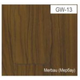 Ламинат:Floor Step:Коллекция Gloss Wood:Ламинат Floor Step Gloss Wood Мербау