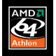 AMD Athlon 64  XP 2800+