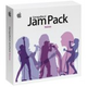 Apple Jam Pack: Voices Retail