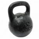 MB Barbell Titan 32 кг