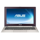 "Asus Zenbook Prime UX21A K1009V (Core i7 3517U 1900MHz/4096Mb SODIMM DDR3/256Gb (SSD)/DVD Нет/11.6""/WXGA(1366x768)/Intel GMA HD 4000 Shared/Cam/BT/Wi-Fi/Windows 7 Home Premium) [90NK0A322W1231VD23AC]"