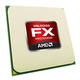 Процессор AMD FX-6100 Zambezi (AM3+, L3 8192Kb) oem