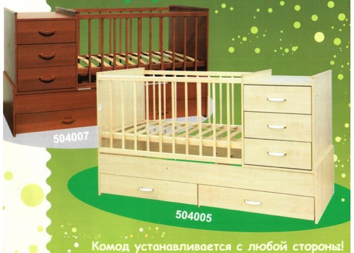 Как сделать самому детская кровать трансформер