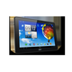 Acer Iconia Tab A510