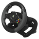 Руль и педали HORI Racing Wheel EX2 для Xbox 360