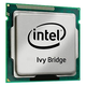 Процессор Intel Core i5-3570 Ivy Bridge (3400MHz, LGA1155, L3 6144Kb) oem