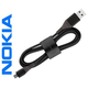 Кабели USB, HDMI/Card-Reader/Переходн. USB-кабель Nokia Original