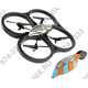 Parrot [PF720022AM] AR.Drone OB Zone 2