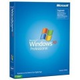 Microsoft Windows XP  E85-04773   Windows XP Professional Russian  MVL CD w/SP2