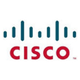 Маршрутизатор AS54XM-8E1-V-MC Cisco AS5400XM Voice Med-Comp w/ 8E1,8 AS5X-PVDM2-64,IP+ IOS