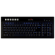 Oklick Oklick 490 S Illuminated Keyboard Black USB