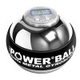 Powerball 350 Hz Metal 588 Silver
