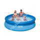 Надувной бассейн Easy Set Pool (305 х 76 см.) Intex 28120