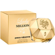 .Paco Rabanne «Lady Million», 80 ml