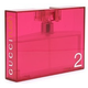 Gucci «Rush 2», 75 ml