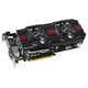Asus HD7870-DC2-2GD5-V2 [90-C1CS50-L0UAY0BZ]