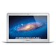 Apple MacBook Air 13 Mid 2012 MD231 128Gb